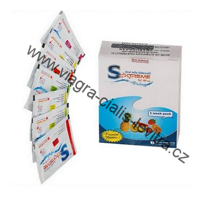 Doxycycline hyclate 100mg discount coupons
